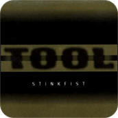 Cover for Tool by Stinkfest